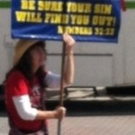 What We Can Learn from Hateful Street Preachers