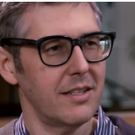 Atheist Ira Glass is Not Annoyed by Relational Evangelism