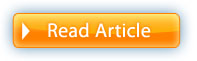 article button