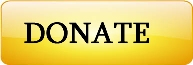 DONATE_button_yellow