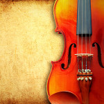 Why Even Thomson's Violinist Condemns Planned Parenthood's Selling Baby Parts