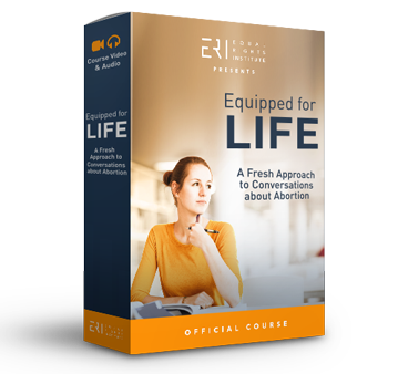 I have to write a pro-life essay for Church! READ ON PLEASE?