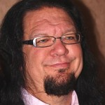 Penn Jillette on Loving the People He Disagrees With