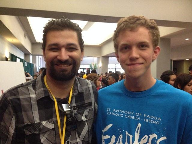 Josh and Ethan - 640