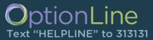 optionline