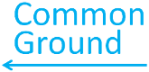 common ground arrow 1