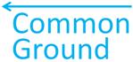 common ground arrow 2