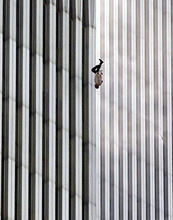 Photo credit: Richard Drew for the Associated Press
