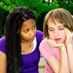 7 Tips for Talking to Someone Who Has Post-Abortive Friends