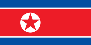 1600px-Flag_of_North_Korea