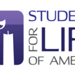 We Had an Incredible Weekend with Students for Life of America