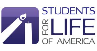 New-SFLA-Logo