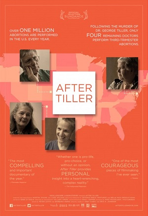 After_tiller_film