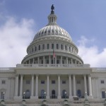 3 Reasons You Should Stay Involved in the Political Process