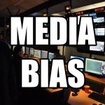 Pro-Choice Redditor Models Honest Reasoning by Exposing Media Bias Over Feticide Story