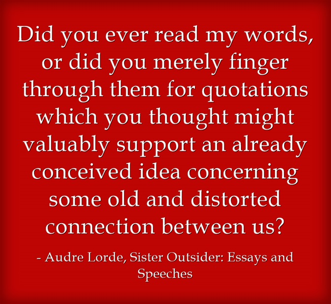 Did-you-ever-read-my