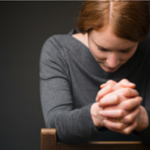 Would You Join Our Prayer Team?