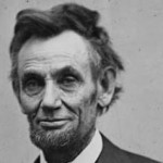 An Amazing Lincoln Quote