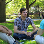 Four Practical Dialogue Tips from My Conversation with Brent