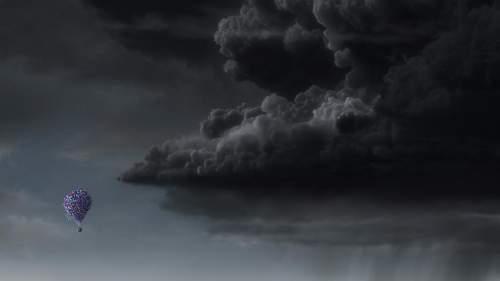 up-storm-2