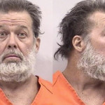 Why Pro-Life Advocates Are Not Responsible for the Planned Parenthood Shooting