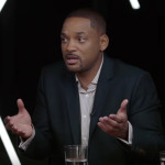 Will Smith's Indefensible Moral Relativism