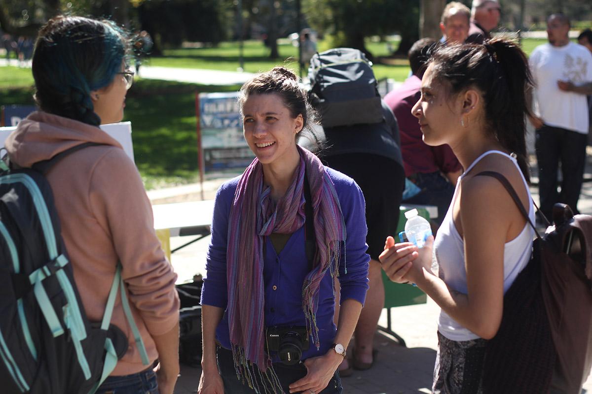 Bethany-at-UC-Davis