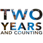 Equal Rights Institute Turns Two