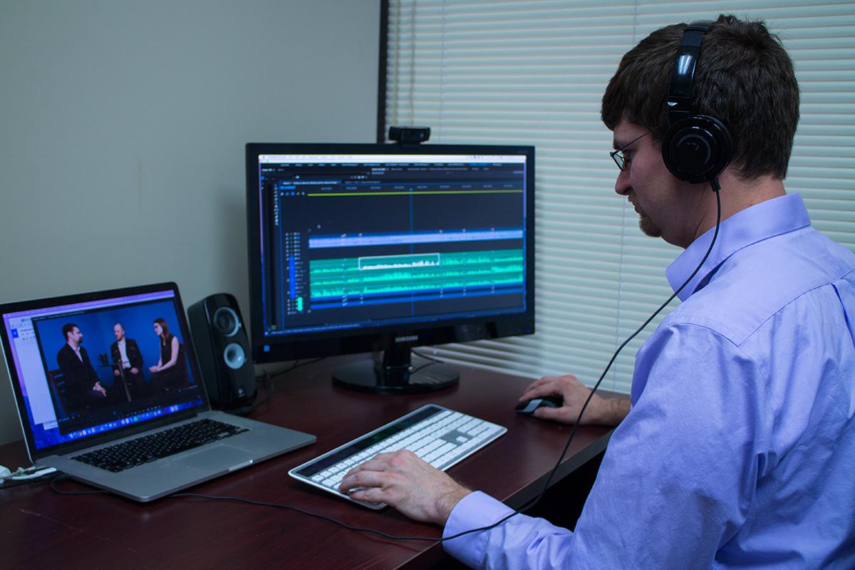 Tim-editing-course-1200