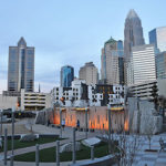 We're Moving ERI HQ to Charlotte!