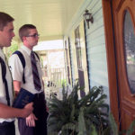6 Tactics That Helped Me Have a Productive Conversation with Three Mormon Missionaries