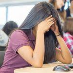 Abuse of Academic Authority Regularly Inhibits Pro-Life Speech