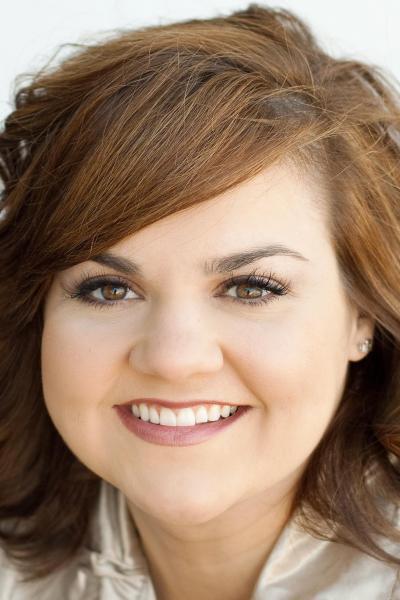 Abby Johnson