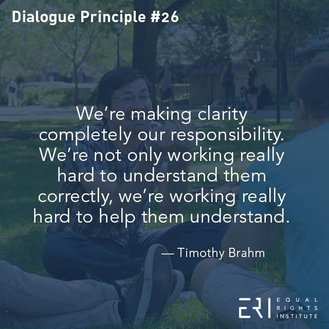 ERI-Dialogue-Principle #26