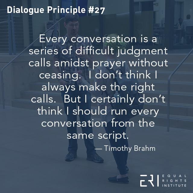 ERI-Dialogue-Principle #27