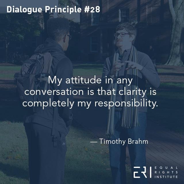 ERI-Dialogue-Principle #28