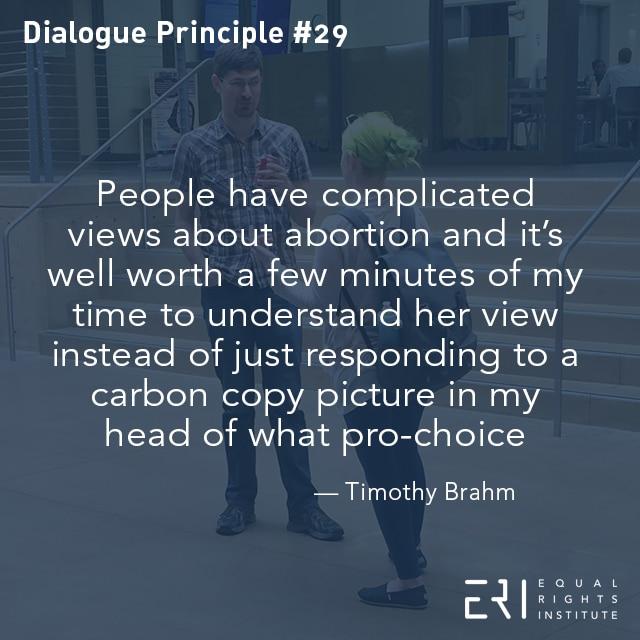 ERI-Dialogue-Principle #29