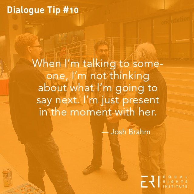 ERI-Dialogue-Tip #10