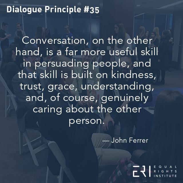 ERI-Dialogue-Principle #35