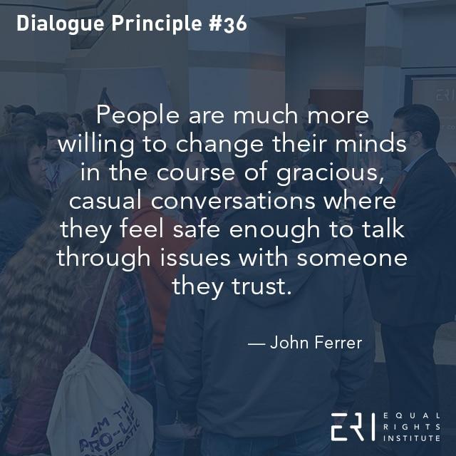 ERI-Dialogue-Principle #36