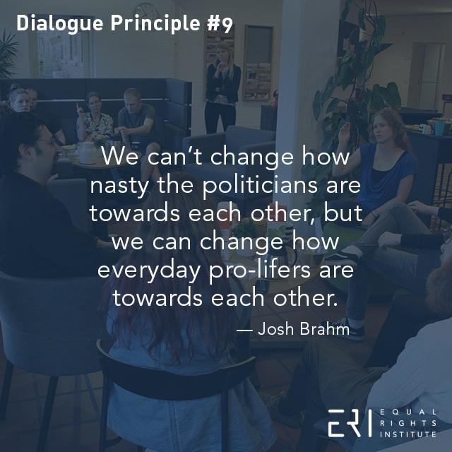 ERI-Dialogue-Principle #9