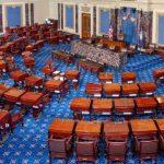 Roe's Savior: The Equal Rights Amendment (ERA)