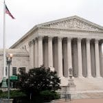Don't Blindly Trust in the Supreme Court